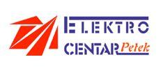 Elektrocentar Petek