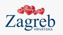 TZ grada Zagreba
