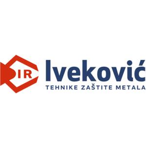 Iveković – Tehnike zaštite metala