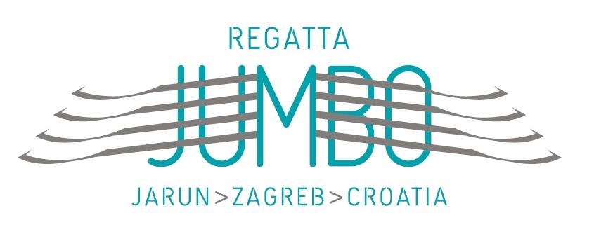 Jumbo Regata